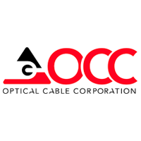 OCC - Optical Cable Corporation