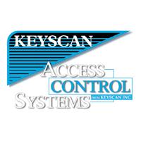 Keyscan - Acces Control Systems